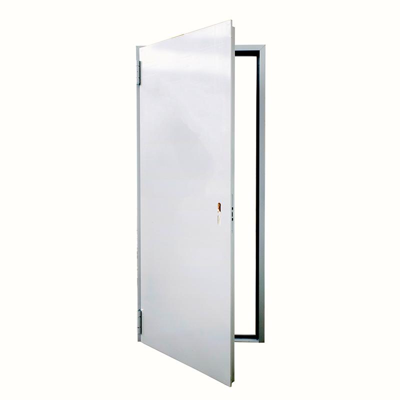 Porta tagliafuoco rever rei 120 securfire for Porte tagliafuoco