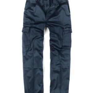 pantalone energy
