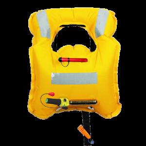 Dotazioni sicurezza nautica