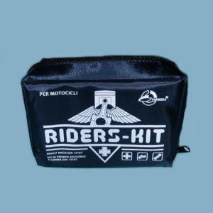 RIDERS-KIT